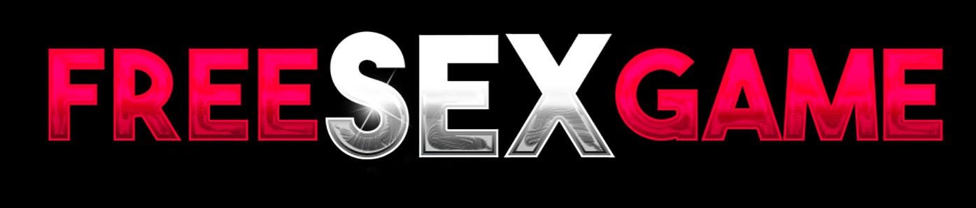 Freesexgames com